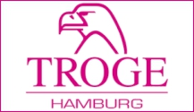 Troge Medical, Germeny